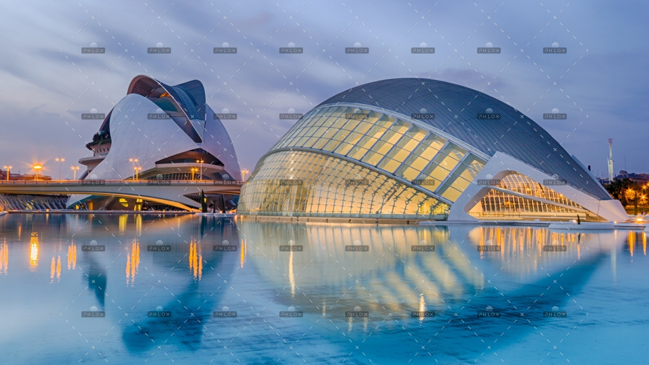 architecture-building-city-of-arts-and-sciences-256150-min