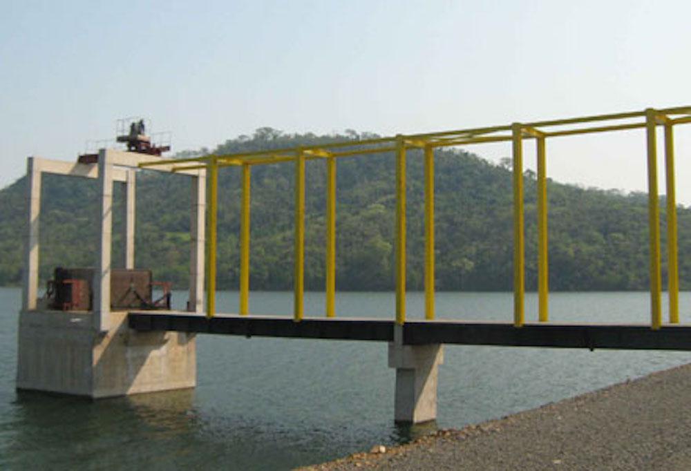 monorail-1