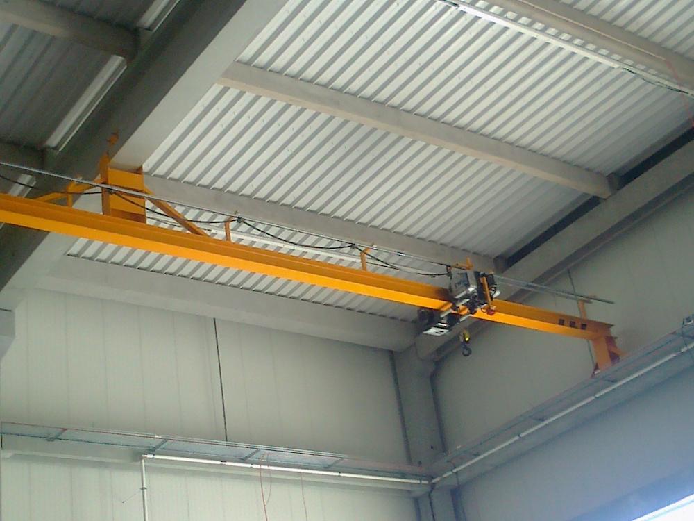 monorail-3