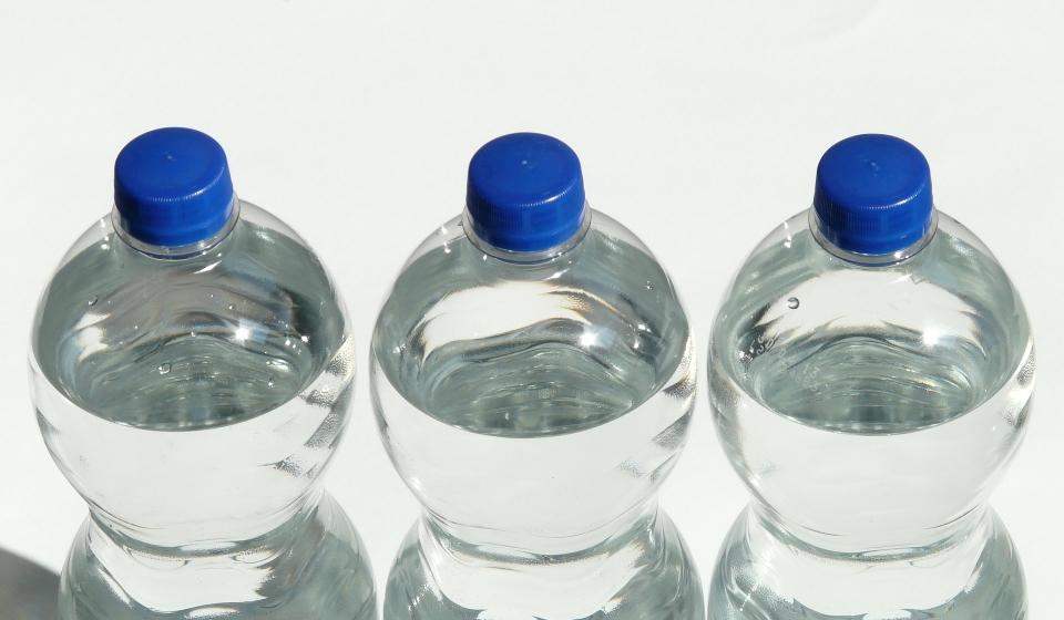 garrafas-agua