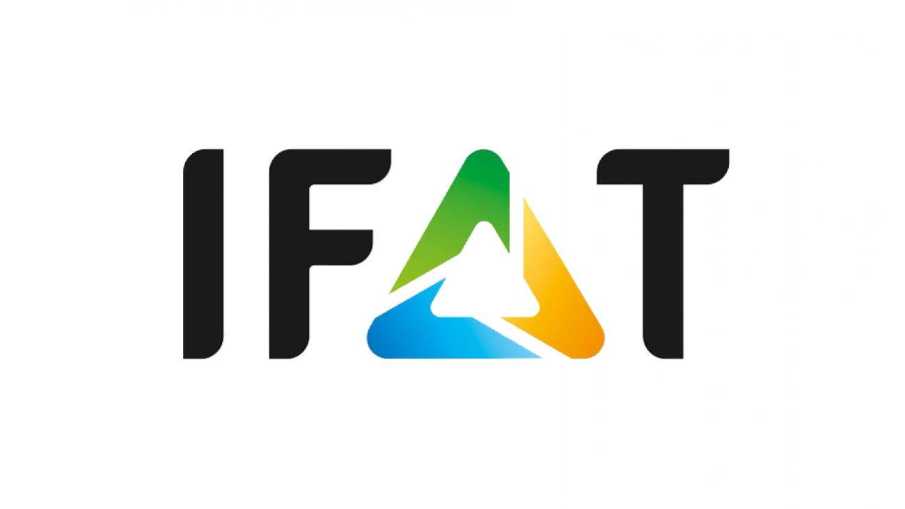 ifat-logo