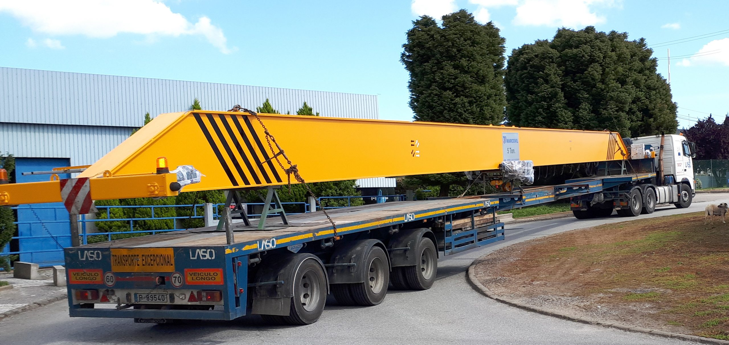 monoviga 5 ton_trat
