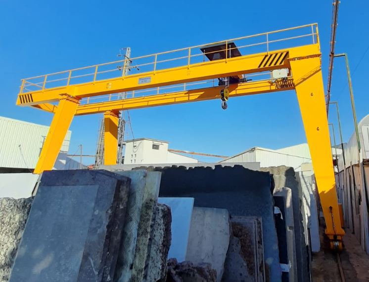 portico biviga 32 ton_trat