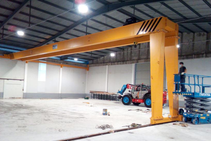 semi-portico biviga 5 ton_trat